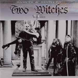 Two Witches - Saints & Sinners MP3 Full Album